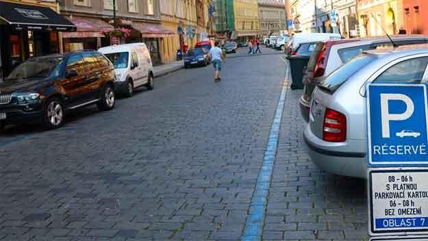 http://tolridge.cz/images/stories/parking%20in%20prague.jpg